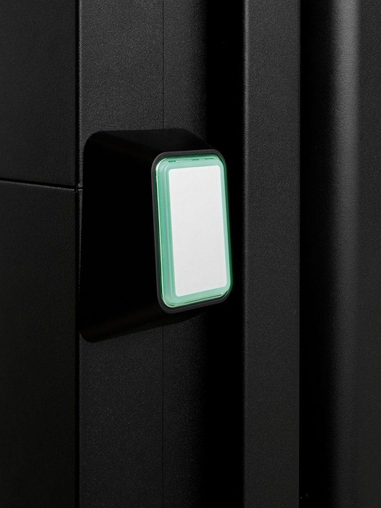 Aritco-4000-key-features-1